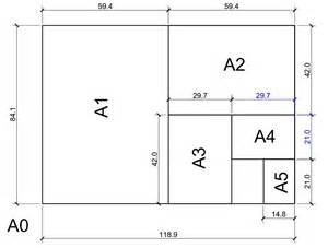 what size paper are blueprints printed on standard drawing paper sizes st 5 cad standard
