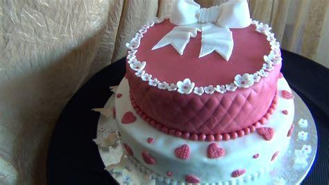 22 fantastiche immagini su torte per 18 anni su estremamente torte di compleanno per ragazze di 11 anni