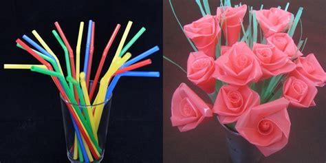 cara membuat manisan mangga beserta gambarnya 3 cara membuat bunga dari sedotan beserta gambarnya