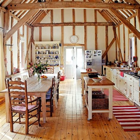 country home decoration summer decorating ideas for country kitchens ideas for
