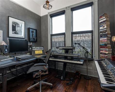 home recording studio ideas pictures remodel  decor