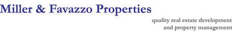 miller property management miller favazzo properties home page quality real