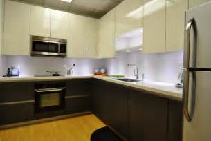 office kitchen designs how to design an office kitchen a case study