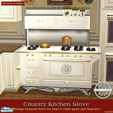 country kitchen stove cashcraft s country kitchen stoves stove base mesh
