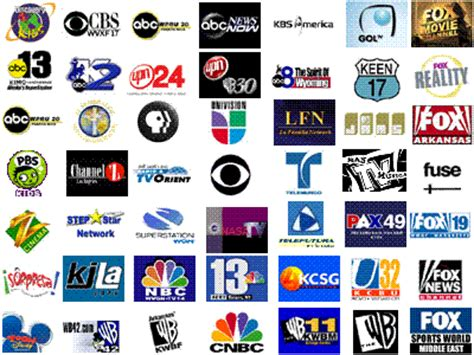free mobile television tv channels free mobile repearing