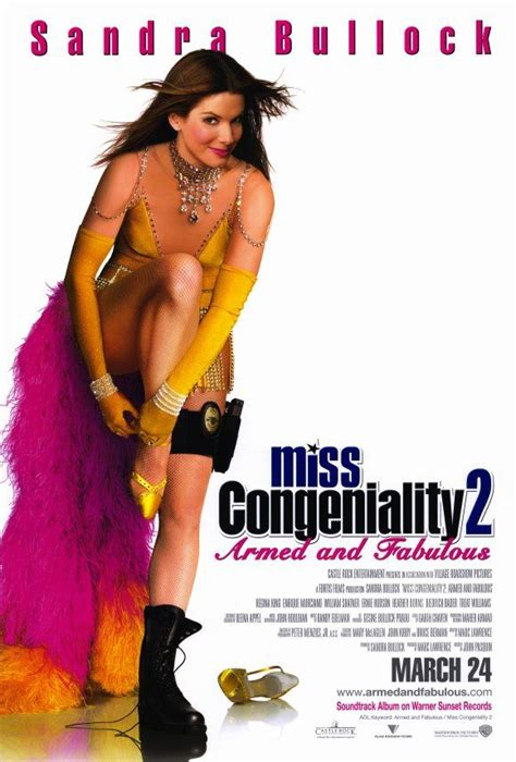watch online miss congeniality 2 armed and fabulous 2005 full movie hd trailer 17 best images about watch movies online free without downloading no surveys no sign up on