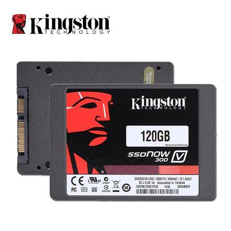 Hardisk Ssd 120gb Kingston V300 Ssd 120gb 240gb Solid State Drive 2 5 Inch Sata Iii Hdd Disk Hd Ssd