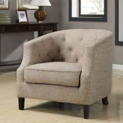 ansley club chair 13681127 overstock