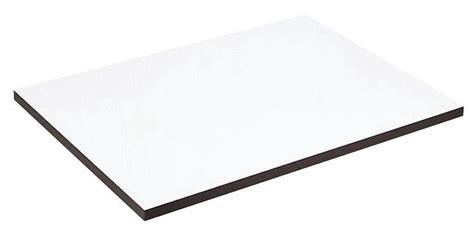 B Drawing Board by Cool Board Drafting Board Australia Drafting Board Bag