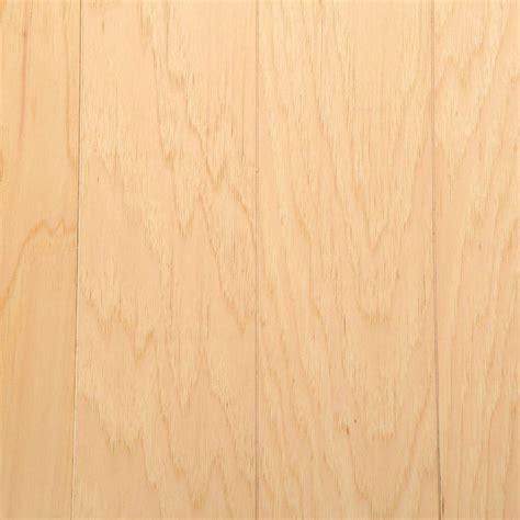 Click Lock Solid Wood Flooring by Click Lock Solid Hardwood Flooring Titandish Decoration