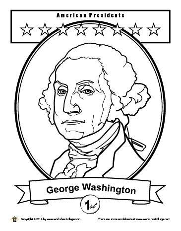 george washington coloring page crayola com washington coloring pages coloring page for kids