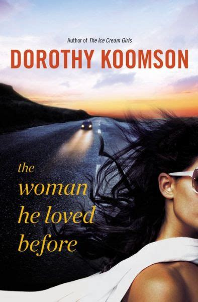 Spotlight Dorothy Koomson by Reads New Must Read Novels