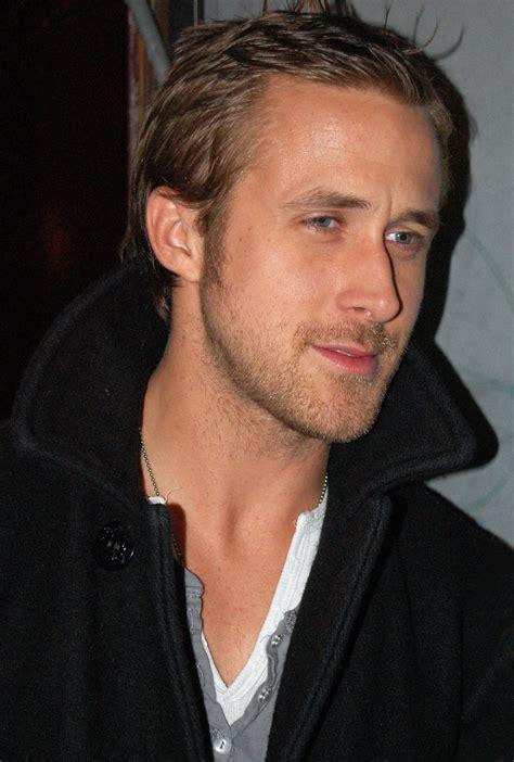 With Gosling by Gosling Wikicytaty