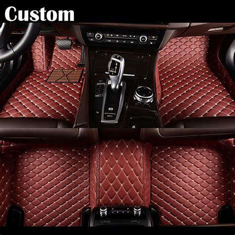 porsche cayenne floor mats latest news car