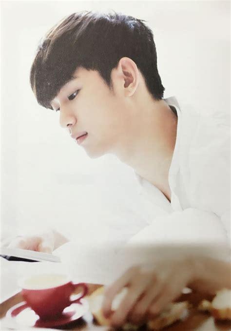 kim soo hyun love life 17 best images about kim soo hyun on pinterest the