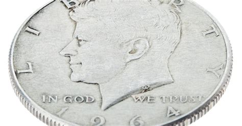 how much is the silver dollar worth how much is a 1964 silver half dollar worth ehow uk