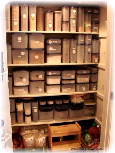 Tupperware Pantry by Pin By B On Tupperware I