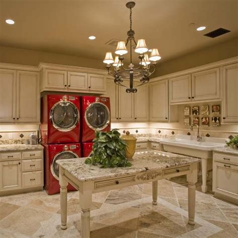 luxury laundry room luxury laundry room beautiful interiors washers ps and