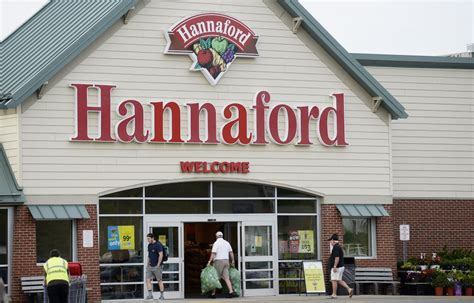 Home Design Stores Portland Maine growing dutch company eats up maine based hannaford chain