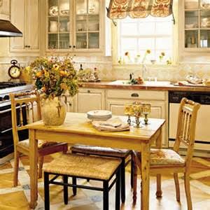 kitchen ideas and decorating southern living makeovers budget remodel