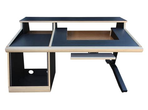 tv studio desk 67 best tv studio desks images on desks home recording studios and studio setup