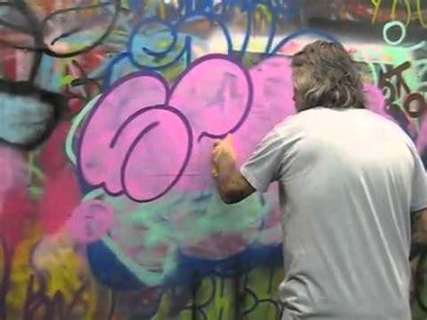 throw     graffiti legend youtube