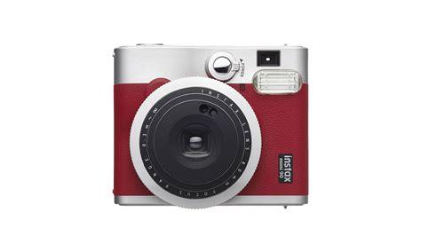products film cameras fujifilm instax cameras