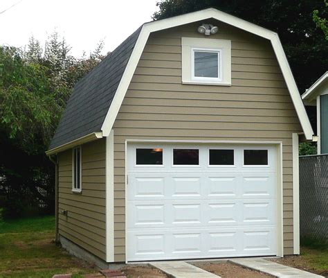 gambrel roof garages gambrel roof garage www pixshark com images galleries