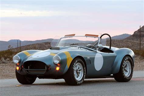 Cobra 2 Auto by Shelby Ac Cobra Page 2 Auto Titre