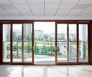 slider glass doors best 10 sliding glass patio doors ideas on pinterest