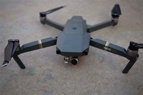 Drone Dji Mavic Pro dji mavic pro review this is the coolest gadget since the original iphone
