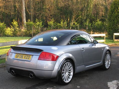how can i learn about cars 2006 audi a4 user handbook used 2006 audi tt mk1 99 06 quattro sport for sale in east renfrewshire pistonheads