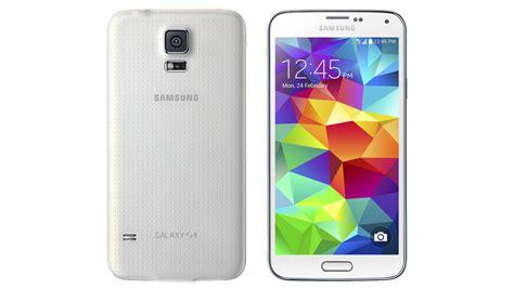 Kamera Samsung Galaxy S5 bedste mobil til prisen se guide og bedste priser