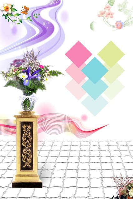 Wedding Background Images For Photo Editing by Studio Background Hd Images For Photoshop