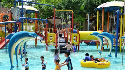 themes park in malaysia malaysia s greatest theme parks cnn com