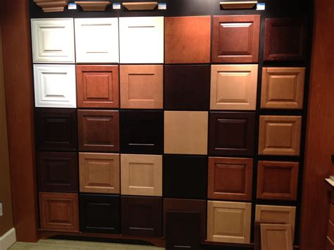 omega dynasty cabinets price omega kitchen cabinets prices omega kitchen cabinets