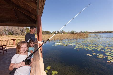 fishing boat rentals orlando star island fishing and boat rentals in kissimmee florida