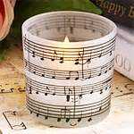 Musical Favors by Musical Theme Wedding Favors Wedding Favor Themes