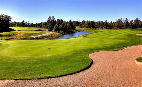 Gift Cards Com Phone Number - pine meadow golf club mundelein il