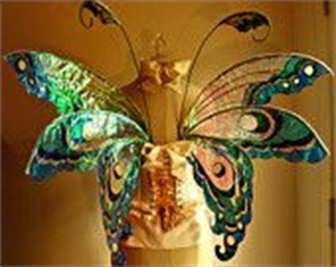 fantasy film wings fantasy film crafts on pinterest fantasy film and fairies