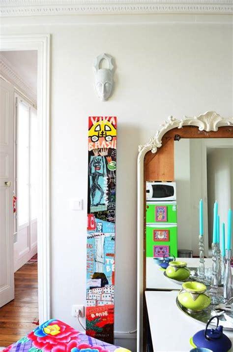 apartamentos par s casas con encanto el apartamento de sof 237 a en par 237 s