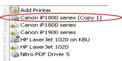 cara reset ip1880 dengan ip tool tips tricks download and review reset printer canon ip