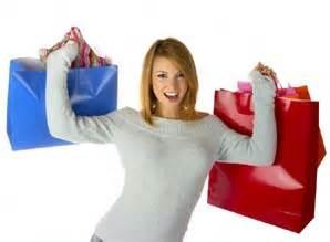 Surveys For Gift Cards Canada - gift cards for surveys canadian paid surveys