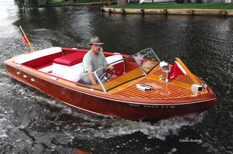 chris craft boats headquarters 1957 chris craft 18 continental boats pinterest