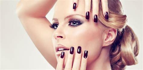 royalshahnaz beauty salon 17 best images about salon in karama dubai uae on