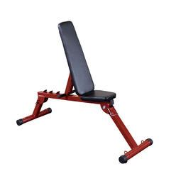 weight benches sears weight benches workout benches sears