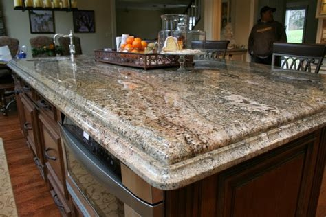 marble bar tops forever marble granite service area bathroom granite