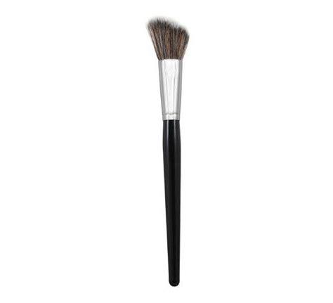 Morphe E4 Angled Contour 181 best images about morphe brushes on brush set brushes and eyeshadow