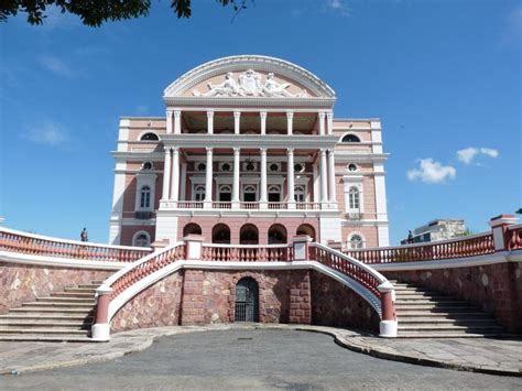 manaus opera house south america overland 11 1 pictures