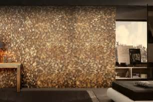 wall desing interior design wall decor home design ideas